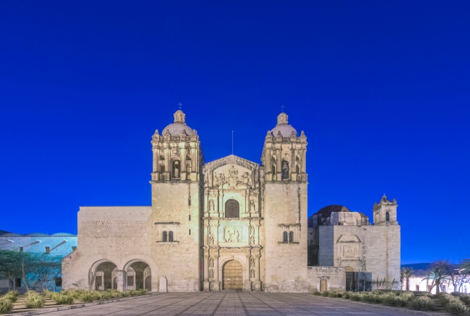 best-budget-travel-destinations-oaxaca