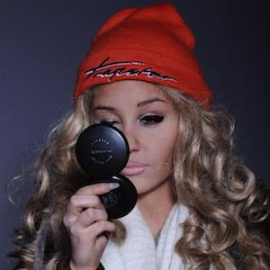 Amanda Bynes found competent to stand