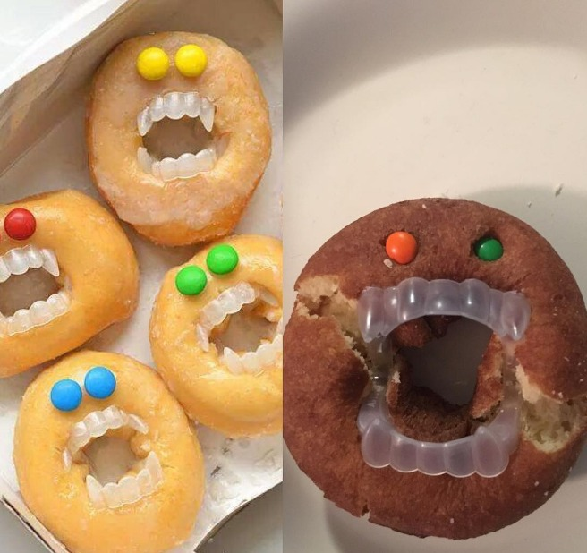 24 Halloween Treat FAILs That're Horrifyingly Hilarious