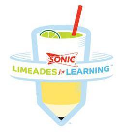 Limeades for Learning program