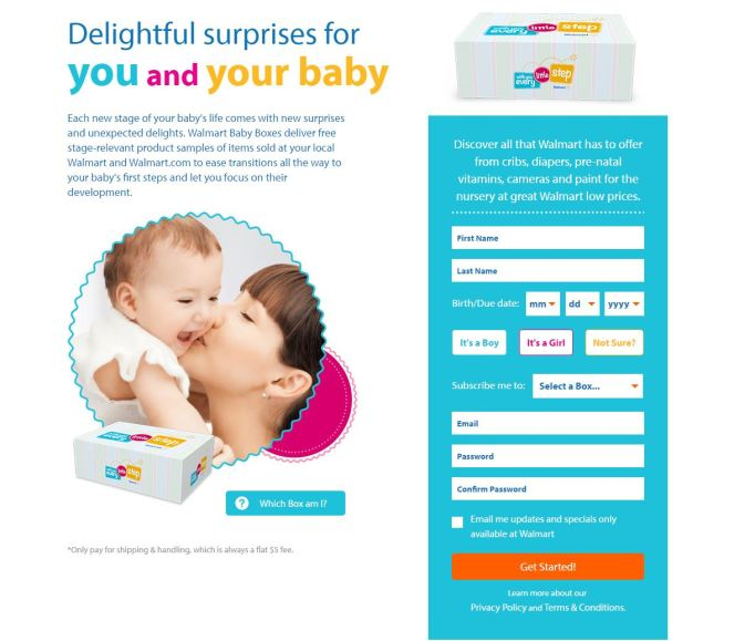 free-baby-stuff-walmart-baby-box