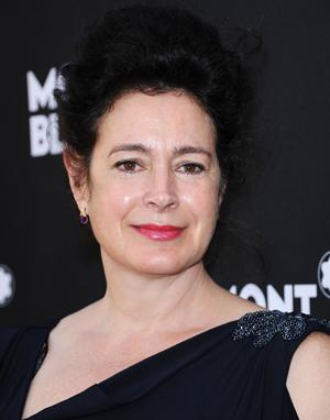 Sean Young arrested at Oscars after-party