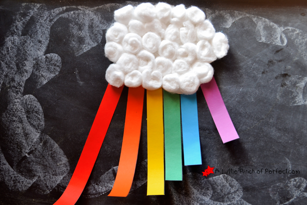 rainbow-crafts-for-kids