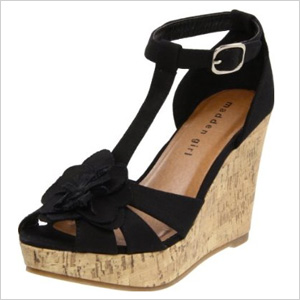 Daisy Dukes shoe