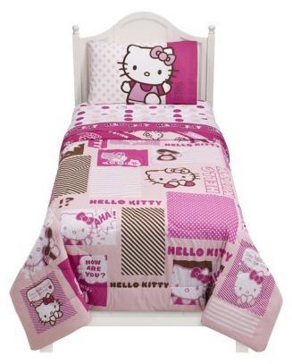 10 Girls' bedroom themes