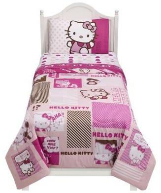 10 Girls' bedroom themes