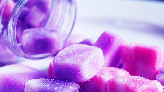 Are the Health Benefits of Gummy