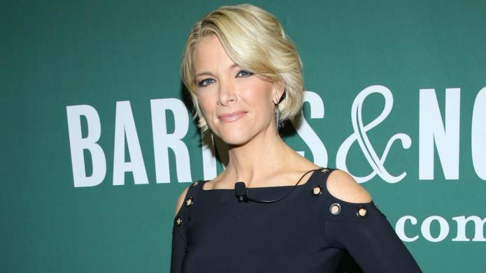 NBC Prioritizes Megyn Kelly Above the