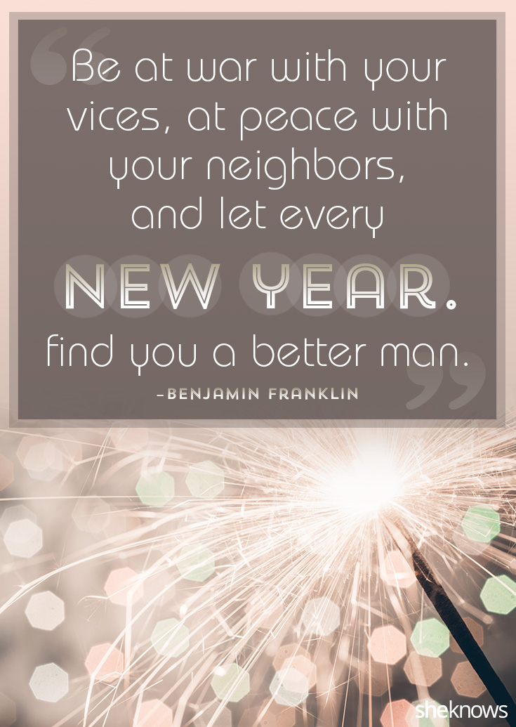 be better new year quotes