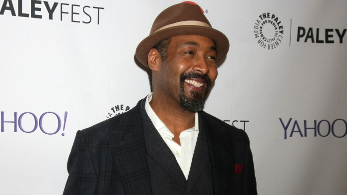 Jesse Martin wants you to be