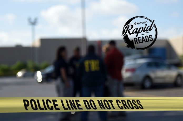 Rapid Reads: The biggest stories of