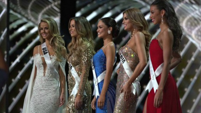 Miss Universe 2015: 8 Things to