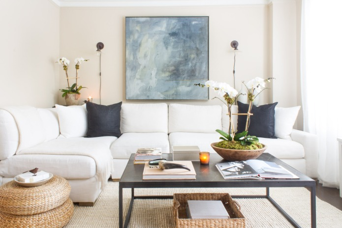 13 Ways to Decorate With Plants