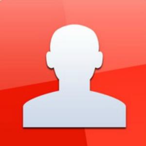 AVG PrivacyFix app