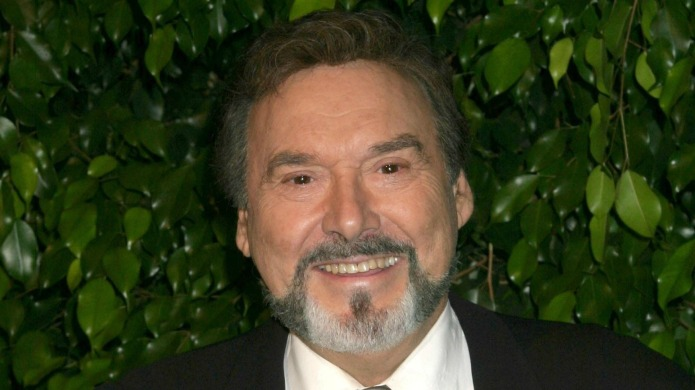 5 Ridiculous ways Stefano DiMera died