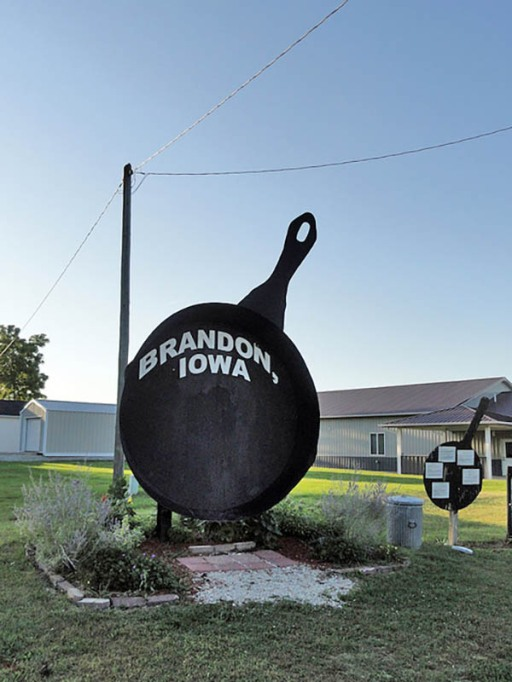 The 30 Weirdest Roadside Attractions In America Sheknows