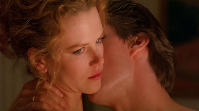15 Steamy Movies That Will Give