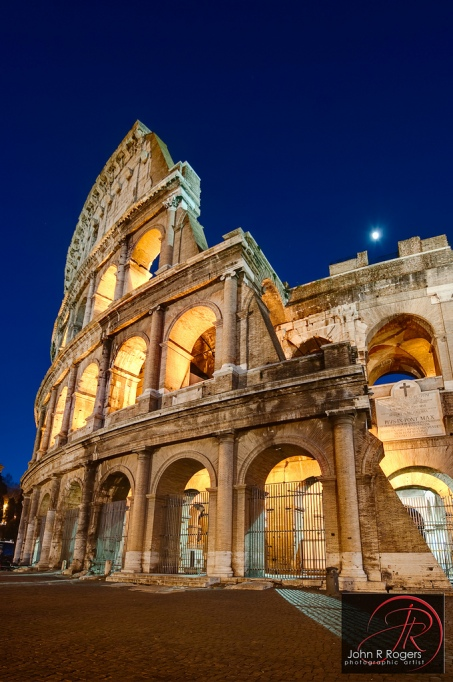 instagrammable-europe-the-colosseum