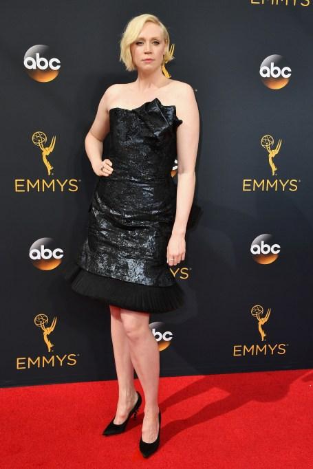 Gwendoline Christine Emmys 2016
