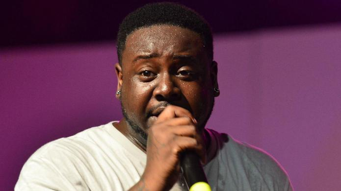 T-Pain without Auto-Tune will blow your