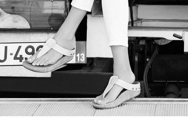 10 adorbs summer sandals that won't