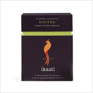 Ikaati herbal infusion | Sheknows.com