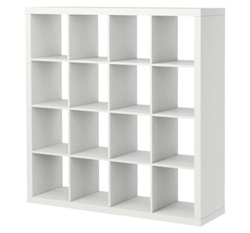 EXPEDIT bookcase