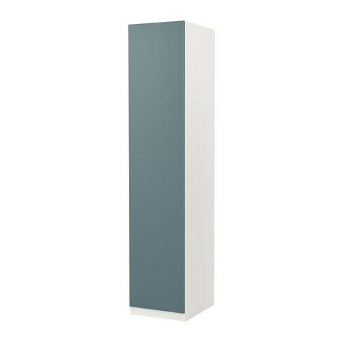 Single Door Wardrobe | Sheknows.com,au