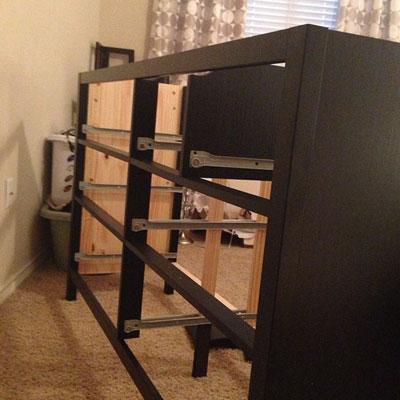 25 Ikea fails