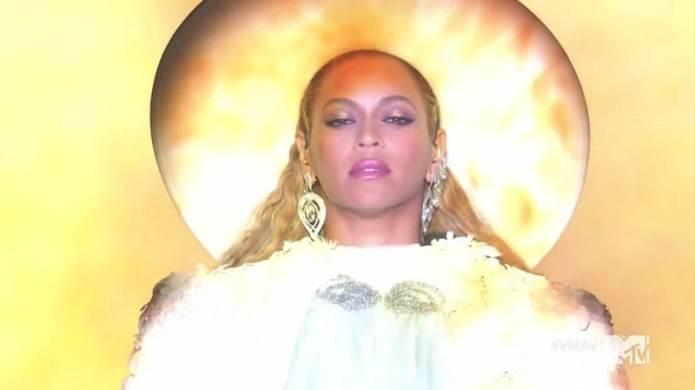 Beyoncé's Legal Woes Increase After Being