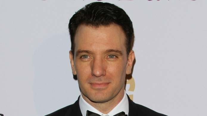 9 Things J.C. Chasez, the Best