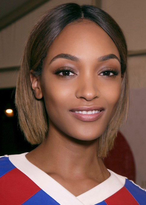 Contour Palettes For Almost Every Skin Tone:   Summer Makeup 2017