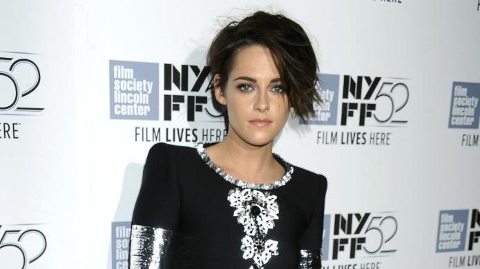Kristen Stewart and 5 other surprising