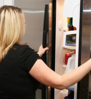 5 Innovative refrigerator features