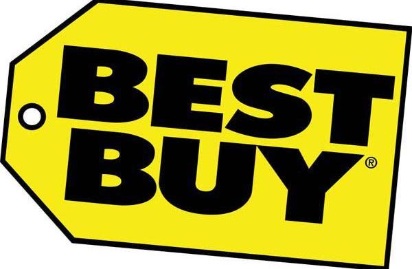 Best Buy Black Friday 2010 ad