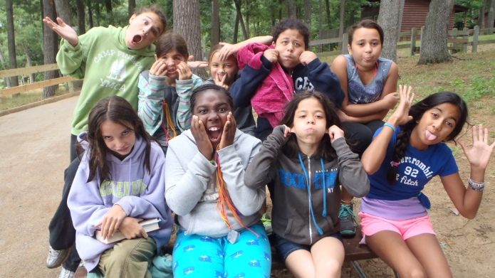 The best summer camps for kids