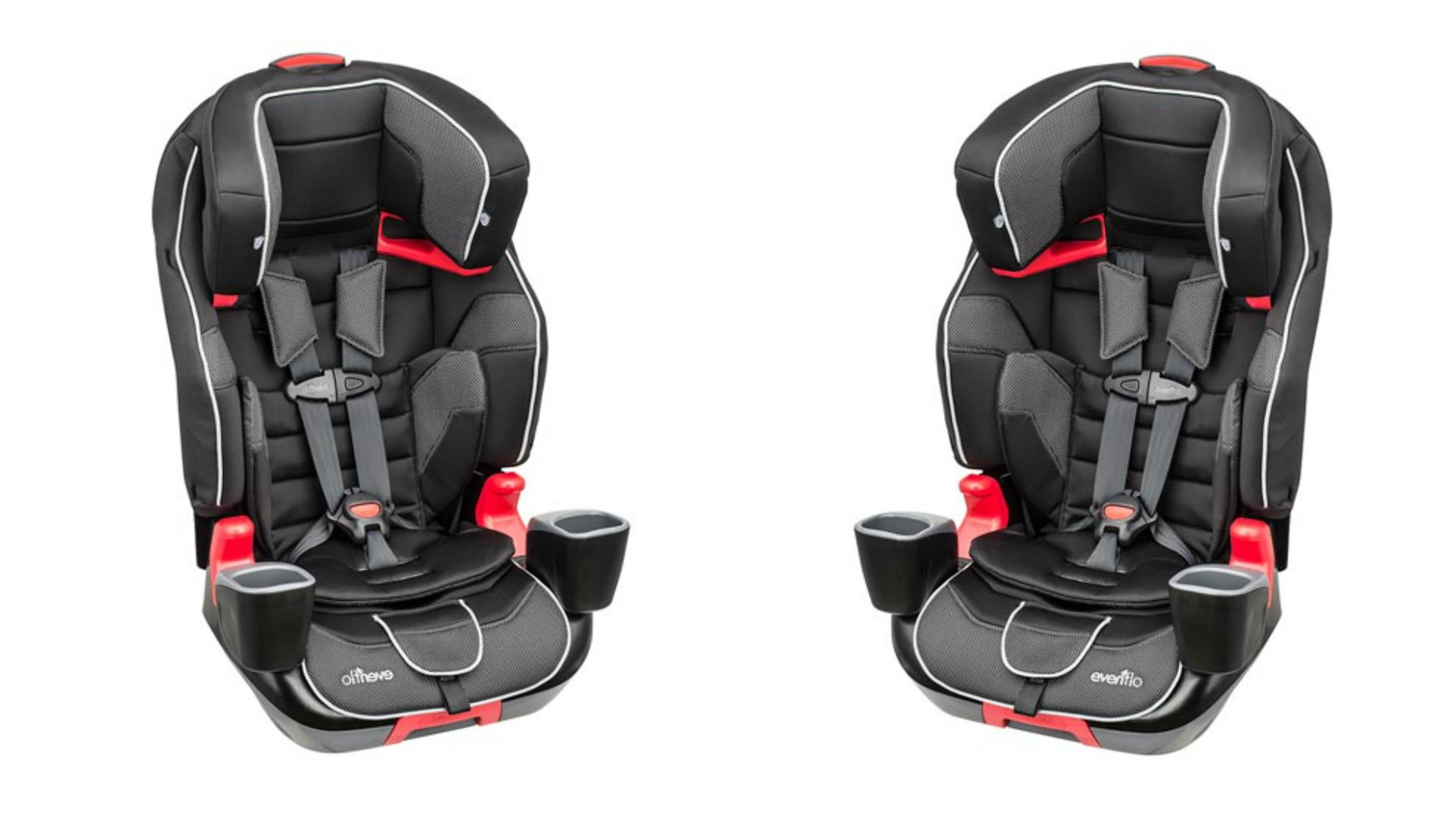 Evenflo Booster Seat Recall 5 Things Parents Need To Know SheKnows