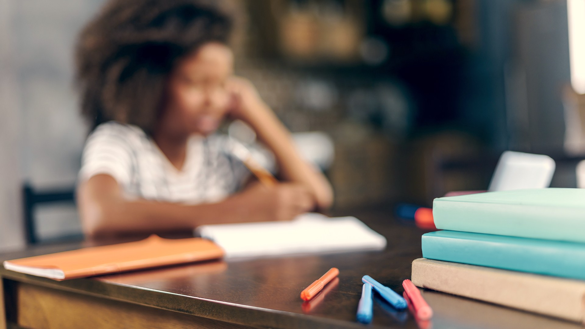 Which States Are Best For Homeschooling A State By State Breakdown