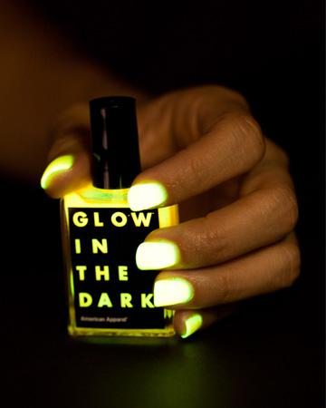 Ghoul glow: 5 Must-have glow in