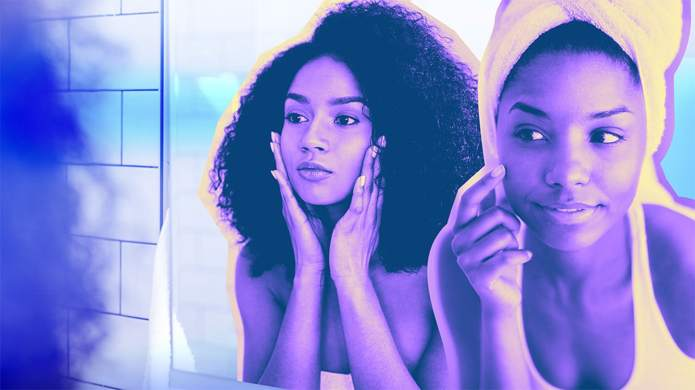 3 Black Women Share the Products