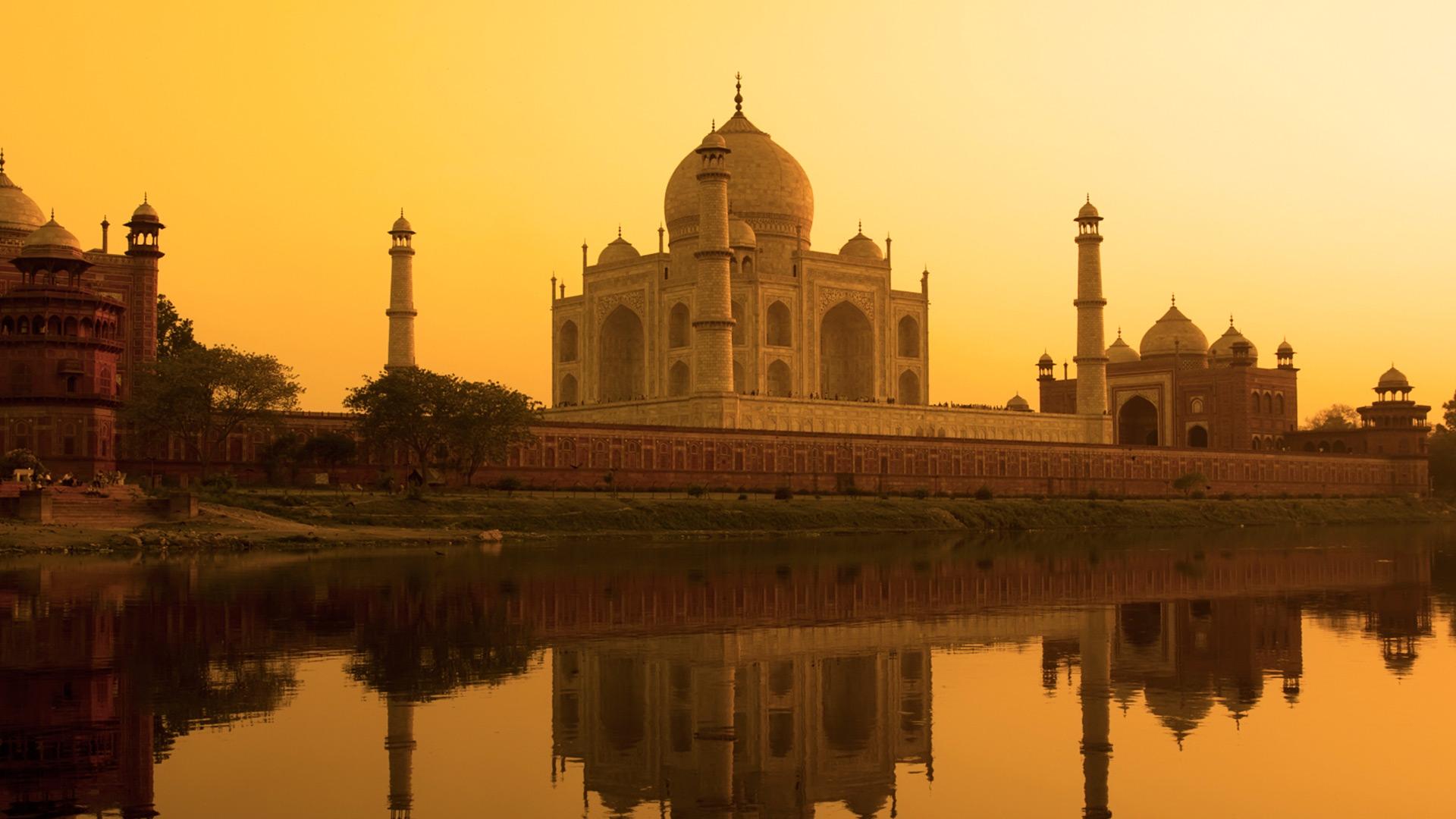 India | Sheknows.com