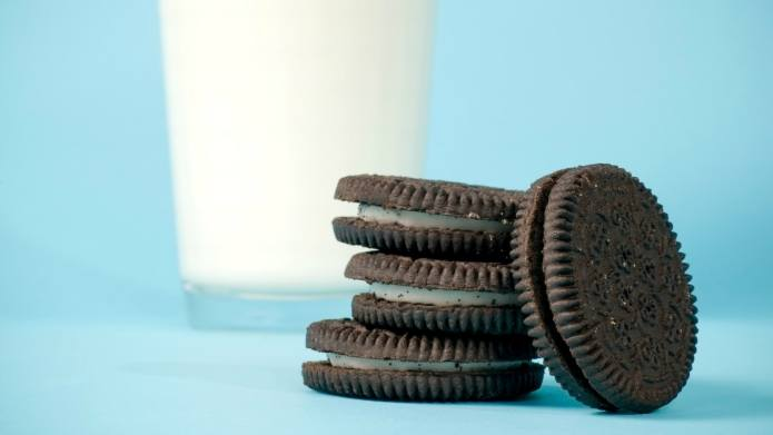 20 Oreo Cookie Recipes That Are