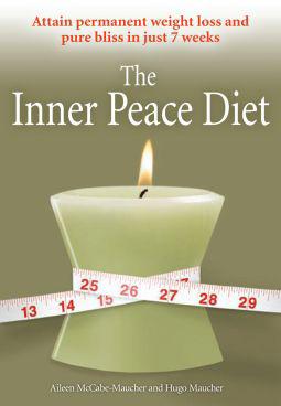 Inner Peace Diet