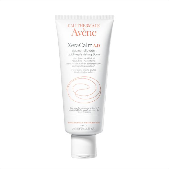 Avene XeraCalm A.D. Lipid-Replenishing Balm