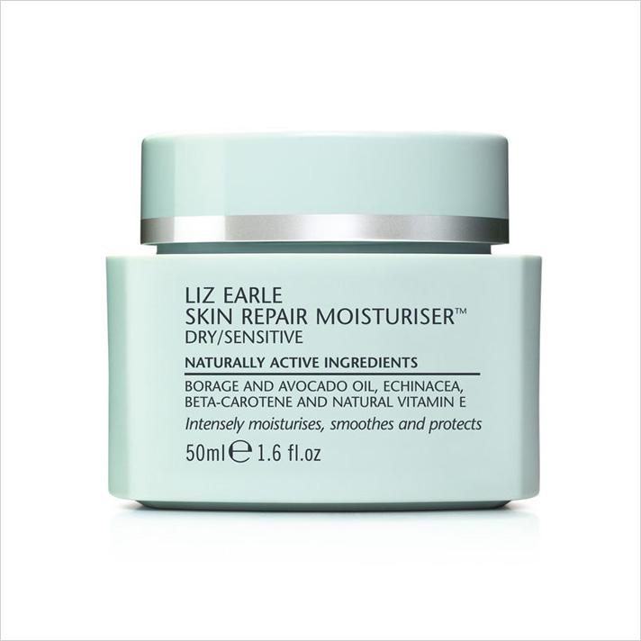 Liz Earle Skin Repair Moisturizer Dry/Sensitive