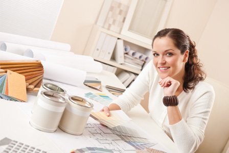 Do you need an interior designer sheknows - What do you need to be an interior designer ...