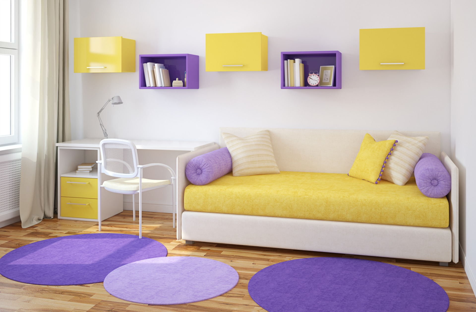 How to make your home look like it was professionally designed