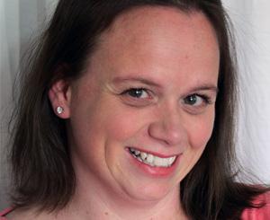 Janell Poulette