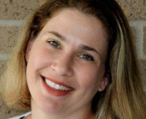 Lori Pace