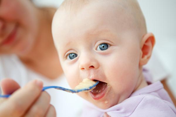 beyond baby food sheknows
